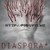 Theunseenones (Diasp.Org)