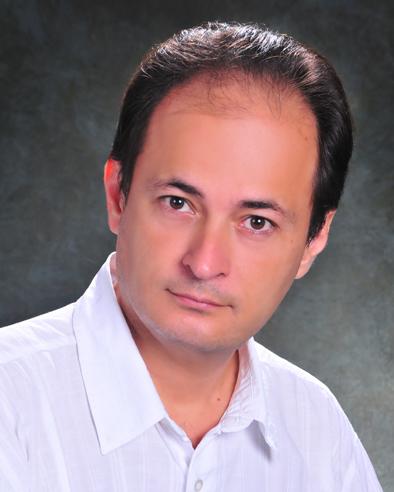 Pier Jose Gotta Perez